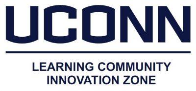LCIZ sponsor